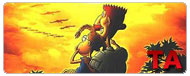 The Wild Thornberrys Movie: Trailer B