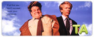 Tommy Boy: TV Spot - Movers and Shakers