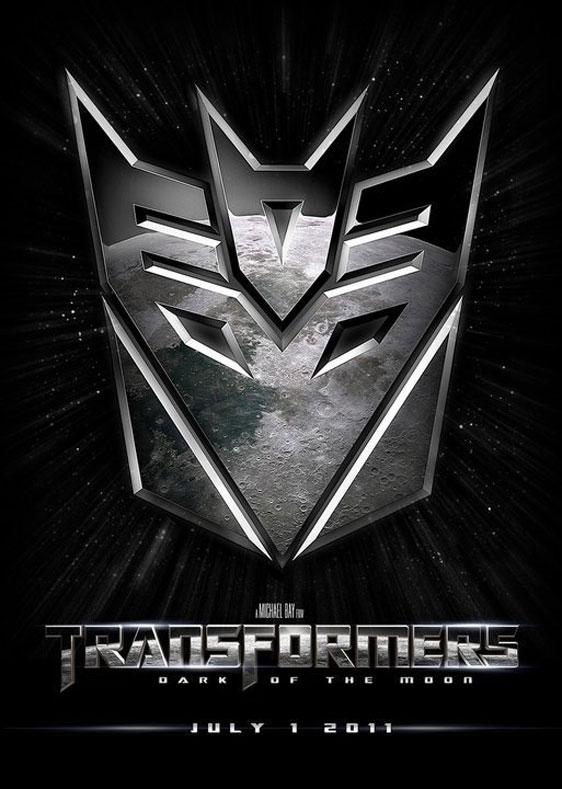 transformers dark 2