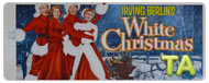 White Christmas: It's Betty