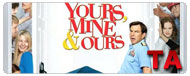 Yours, Mine and Ours: Trailer B