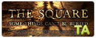 The Square: Trailer
