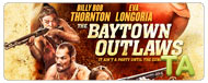 The Baytown Outlaws: TV Spot - Roaring Rampage