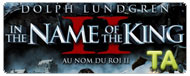 In The Name of the King II: Trailer