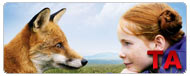 The Fox and the Child (Renard et l'enfant, Le): Trailer