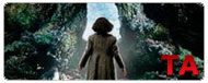 Pan's Labyrinth: Teaser Trailer