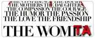 The Women: TV Spot #2