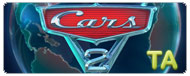 Cars 2: Feature Trailer