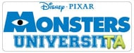 Monsters University: Clothes Teaser Trailer