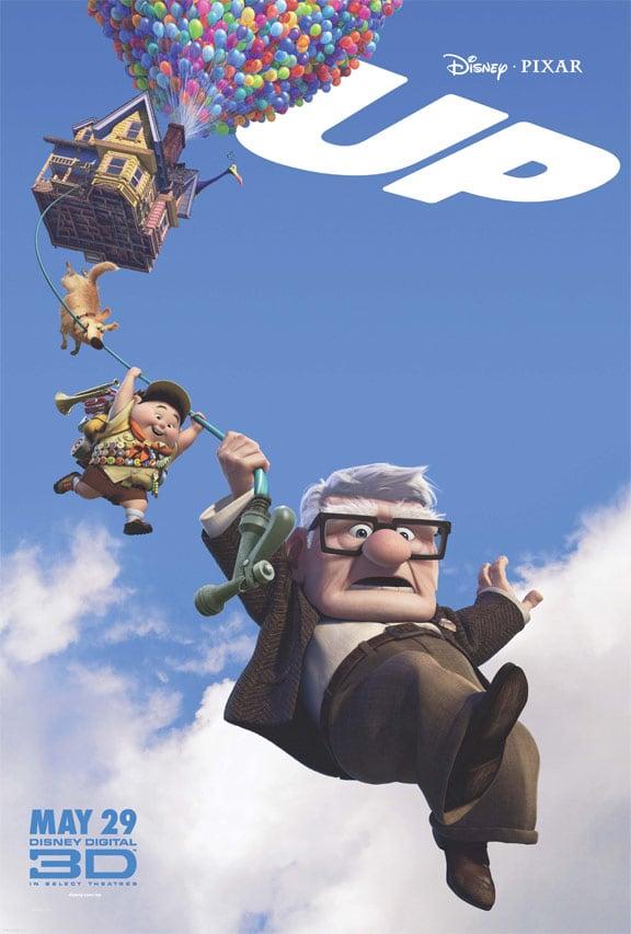 Up Up_pixar-2