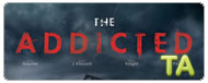 The Addicted: Red Band Trailer