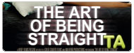 The Art of Being Straight: Trailer