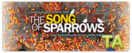 The Song of Sparrows: Trailer