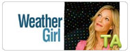 Weather Girl: Trailer