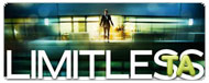 Limitless: Your Competition