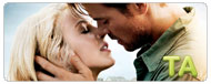 Safe Haven: TV Spot - Tweet the Love