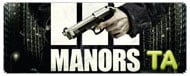 Ill Manors: TV Spot - Film Event