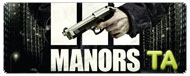 Ill Manors: Featurette - Meet Kirby