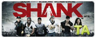 Shank: TV Spot - Now Playing