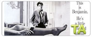 The Graduate: 45th Anniversary Trailer