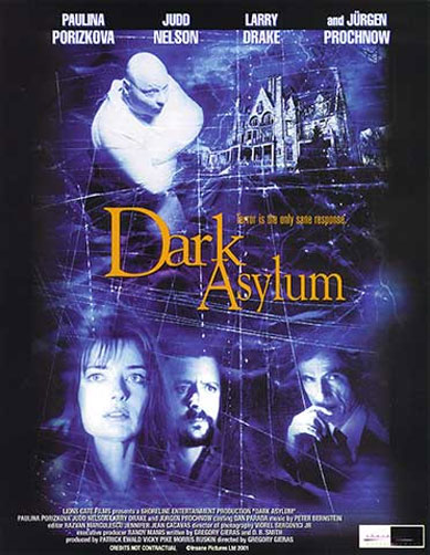 [UPTOBOX] Dark Asylum [FRENCH] [DVDRIP]