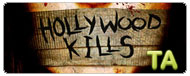 Hollywood Kills: Trailer