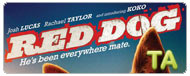 Red Dog: Trailer