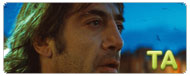 Biutiful: Trailer