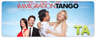 Immigration Tango: Trailer
