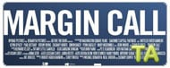 Margin Call: BIFF - Red Carpet III
