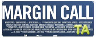 Margin Call: Trailer