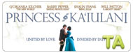 Princess Kaiulani: Trailer