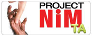 Project Nim: Sundance - Interview