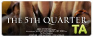 The 5th Quarter: Interview - Aidan Quinn