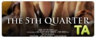 The 5th Quarter: Interview - Andie MacDowell