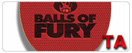 Balls of Fury: Sudden Death