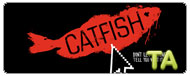 Catfish: Feature Trailer