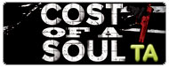 Cost of a Soul: Featurette - Cast Interviews