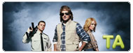MacGruber: Feature Red Band Trailer w/Macgruber Commentary