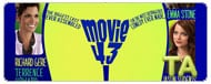 Movie 43: TV Spot - Now Playing