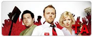 Shaun of the Dead: Leave Quietly