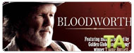 Bloodworth: Trailer