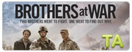 Brothers at War: Trailer