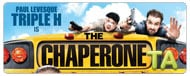 The Chaperone: Featurette - Score