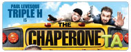The Chaperone: Trailer