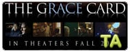 The Grace Card: Featurette - Audience Reactions