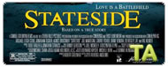 Stateside: Trailer