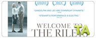 Welcome to the Rileys: TV Spot - Critical Acclaim