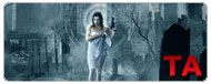 Resident Evil: Apocalypse: International Trailer