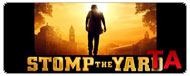 Stomp the Yard: Trailer